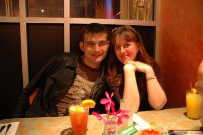 Lenchik & Tania