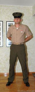 Lenchik Marine