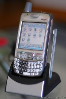 Mobi Treo PowerCradle