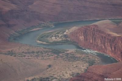 Original shot, fresh out of camera. Grand Canyon.