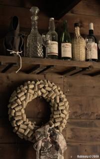 El Paso Winery.