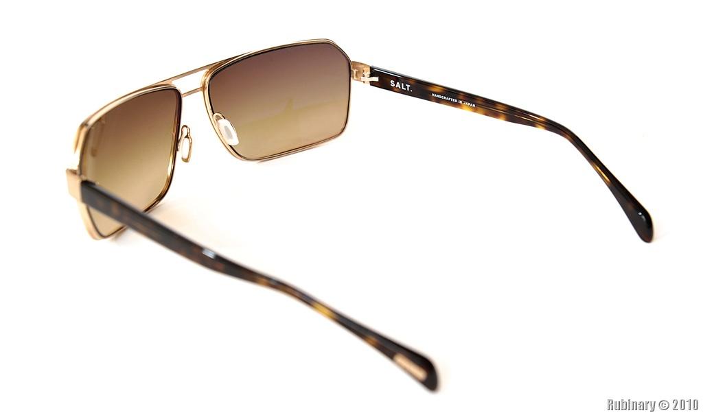 Salt Sunglasses  salt dafoe sunglasses rubinary