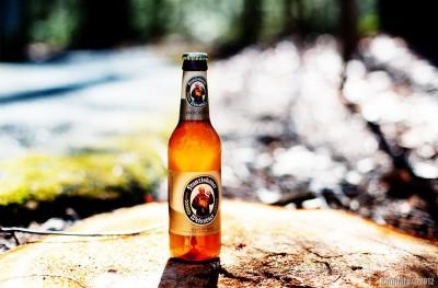 Best tasting beer in existence.