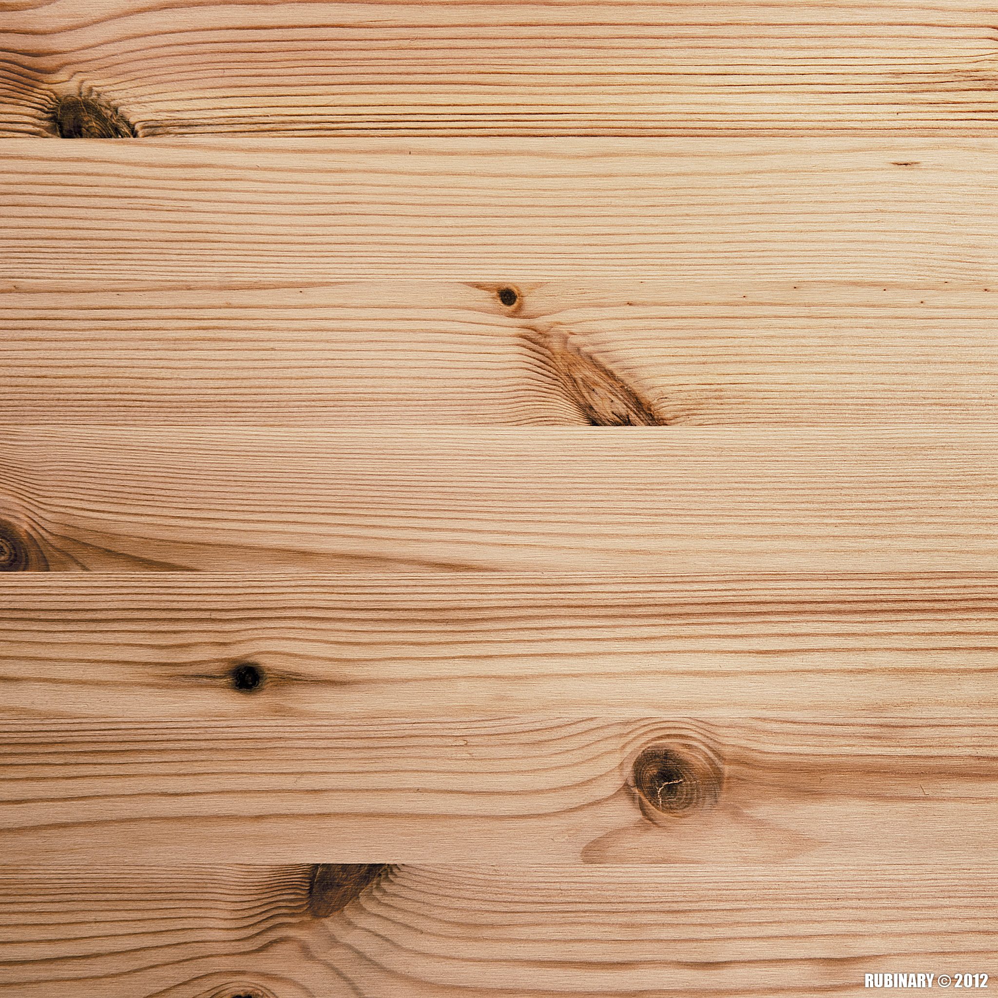 wood 2048x2048 19 Retina HD Wallpaper For New iPad