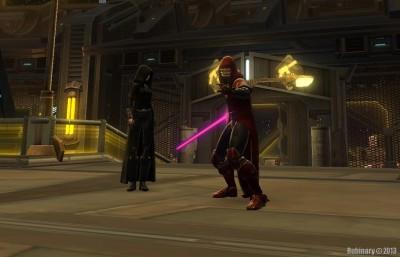 Jedi Sage Krem.