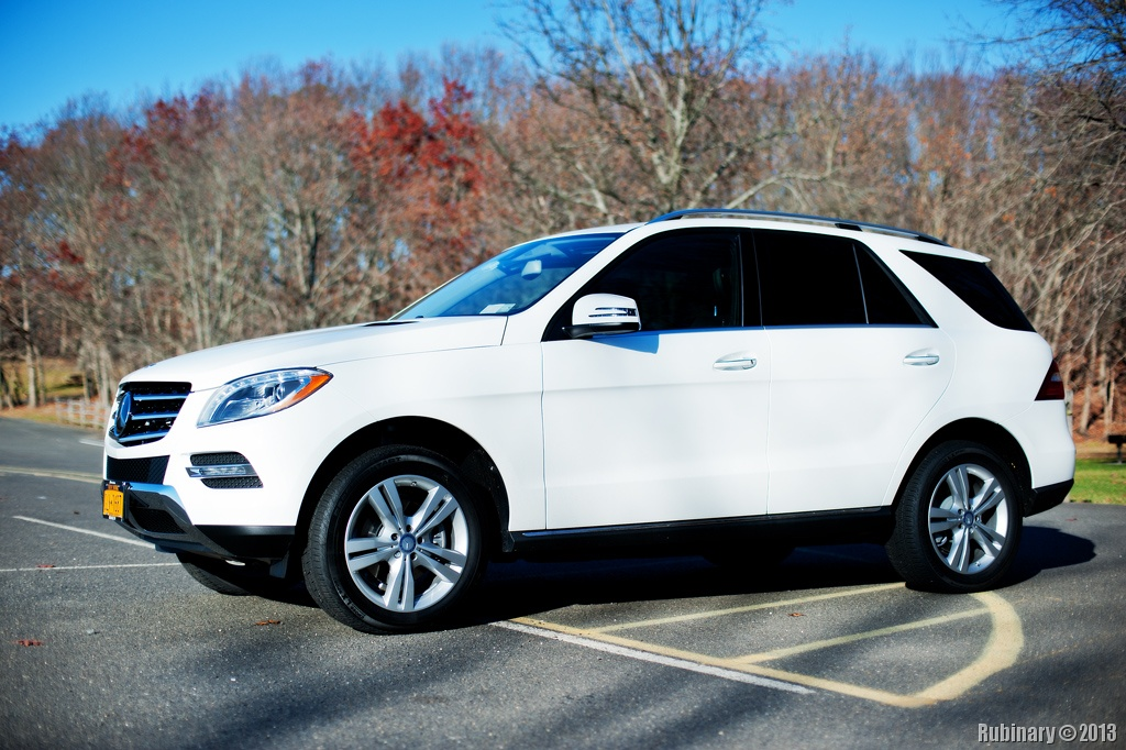 2014 mercedes benz ml350 bluetec rubinary for Mercedes benz ml350 bluetec
