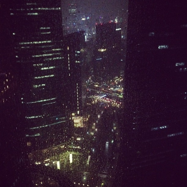 37th Floor (via Instagram)