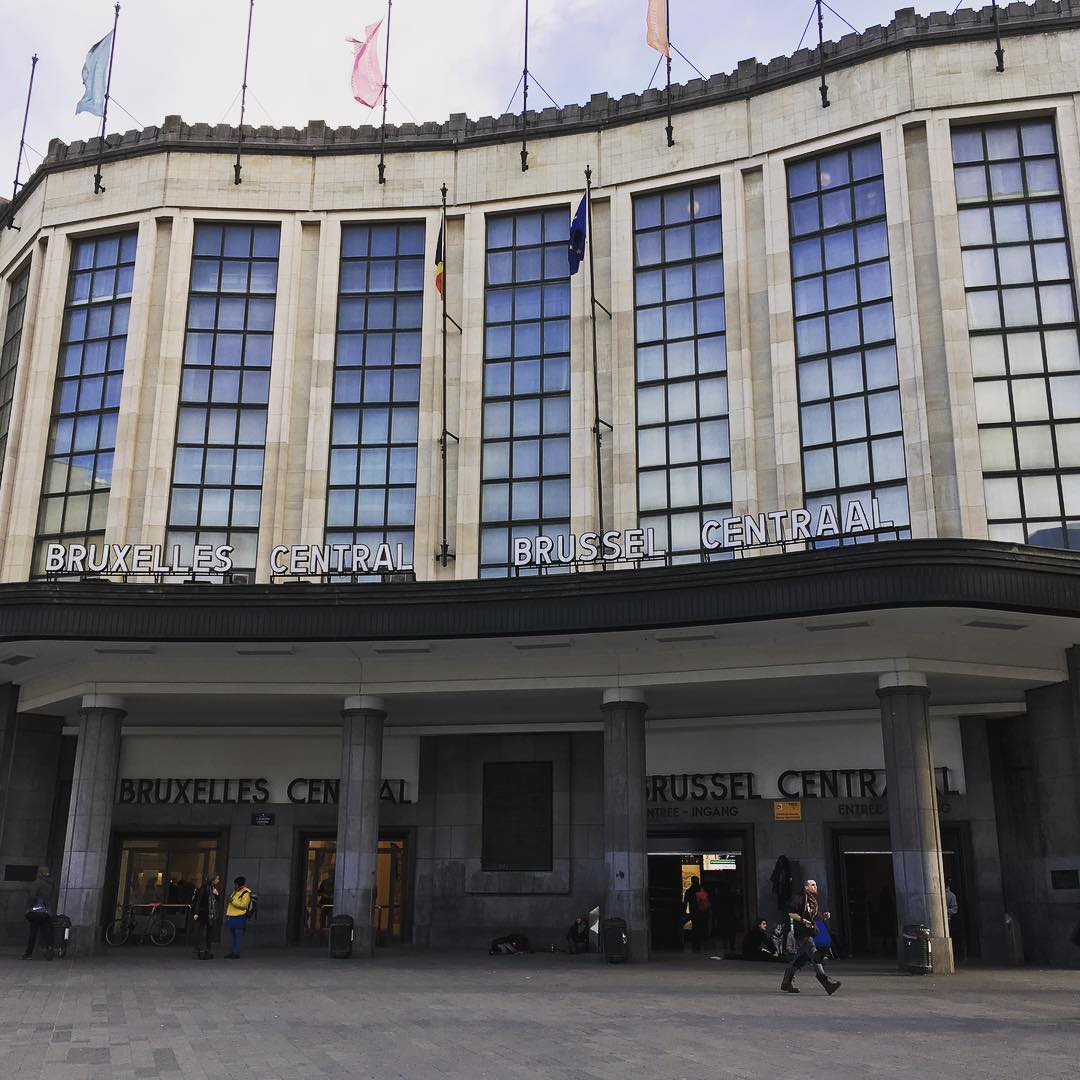 Hilton Grand Palace