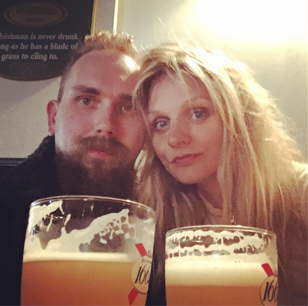 Blond Beers
